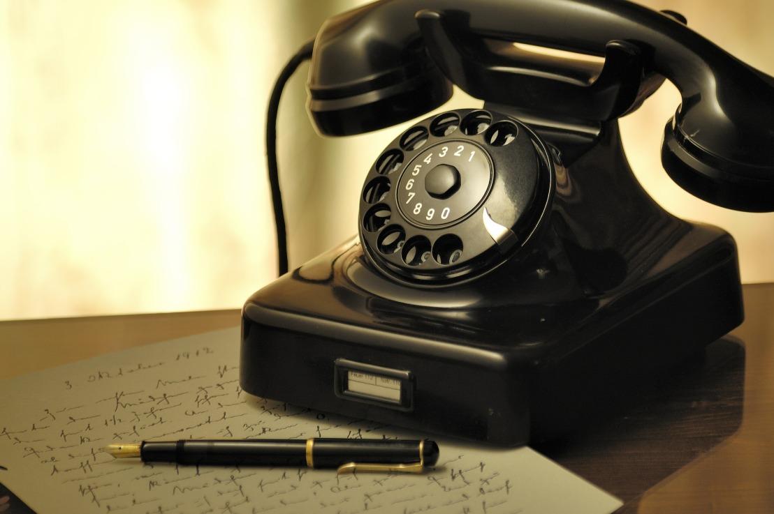 Sobre las llamadas de miletrado